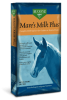 Buckeye Mares Milk Plus Horse Feed