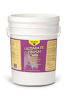 Buckeye Ultimate Finish 100 Buckets Horse Feed