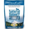 Dick Van Pattens Natural Balance Dog Food