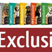 Exclusive Pet Food - Cherokee Feed & Seed - GA