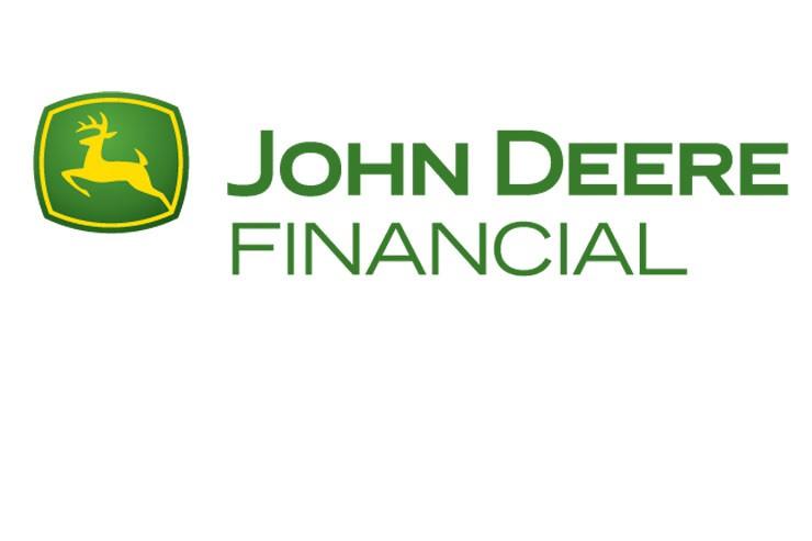John Deer Financing is available at Cherokee Feed & Seed