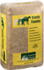 lucerne-totally-timothy-forage-feed