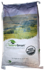 NatureSmart horse feed from Nutrena