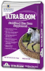 Seminol Ultra Bloom Supplement