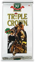 Triple Crown 30% Supplement