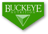 Buckeye Feed