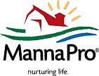 Manna Pro Feed