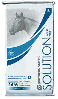 southern-states-solution-14-pelleted-horse-feed
