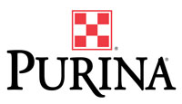 Purina Horse Feeds are available at Cherokee Feed &Seed in Ball Ground, GA