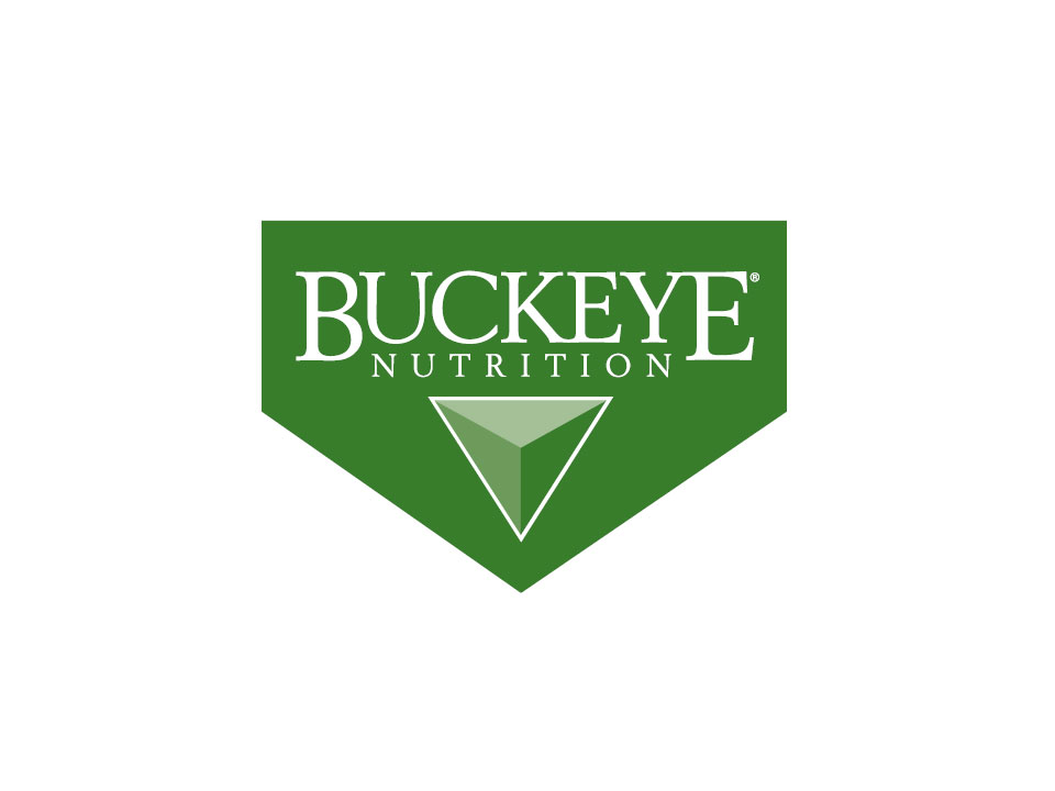 Cherokee Feed & Seed carries Buckeye Nutrition Horse Feed