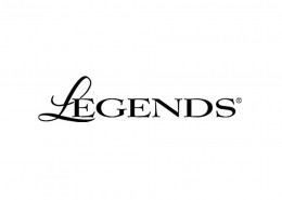 Cherokee Feed & Seed carries Legends Horse Feeds