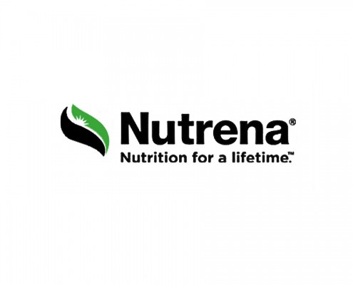 Nutrena Horse Feed is available at Cherokee Feed & Seed