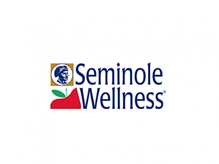 Seminole Wellness Horse Feed is available at Cherokee Feed & Seed