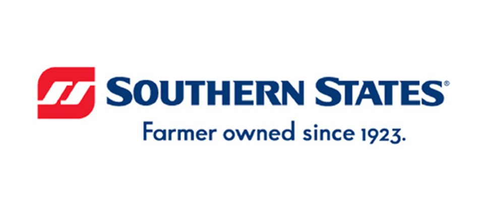 Southern States Horse Feed at Cherokee Feed & Seed
