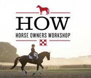 Purina Horse Owners Workshop - Cherokee Feed & Seed, Ball Ground, GA May 24, 2016