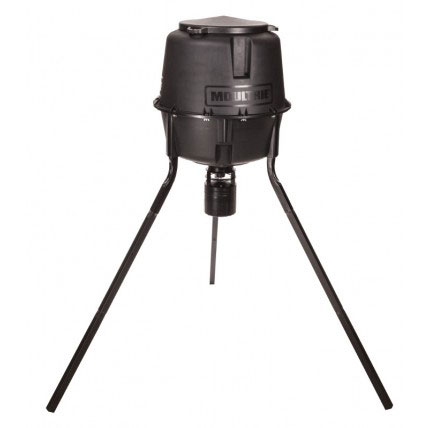 Moultrie Deer Feeder Classic Tripod