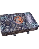 Treestand Resurrection Weathershield Hang-On/Ladder Stand Cushion - Available at Cherokee Feed & Seed stores