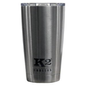 K2 Insulated Cups, Tumbler and Bottles at Cherokee Feed & Seed in Georgia
