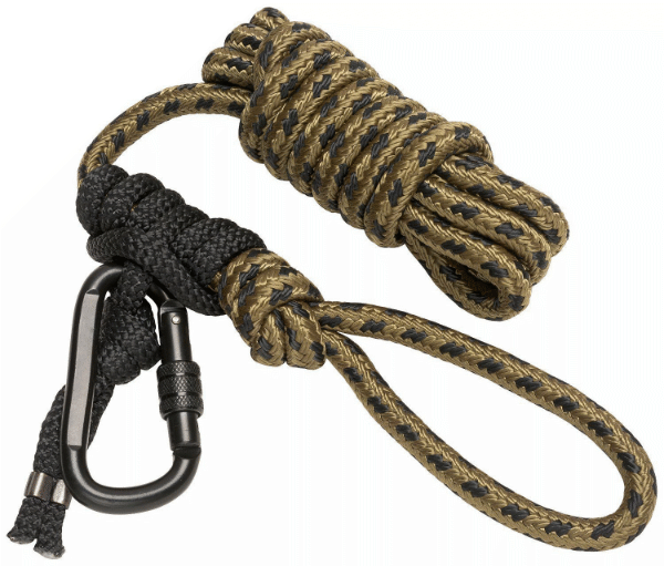 Safe Link Treestand Safety Line