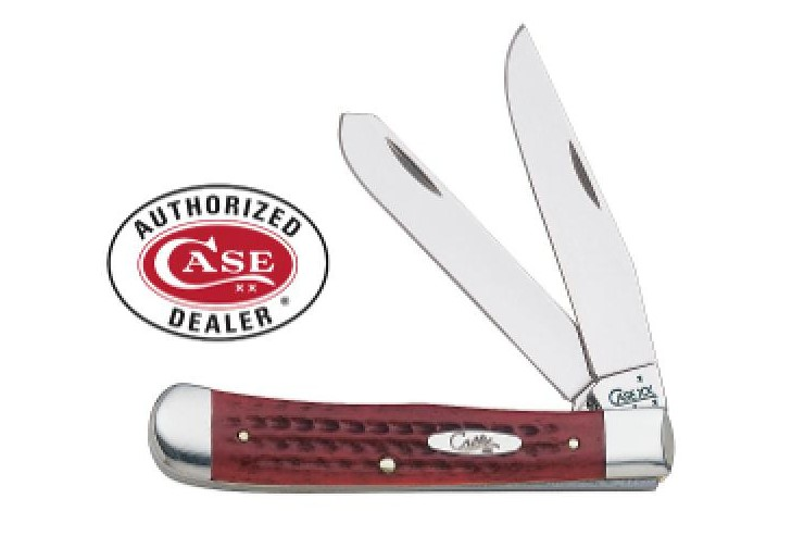 Cherokee Feed & Seed is a W R Case Knives dealer in Georgia