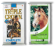 Triple Crown and Legends Feed - buy 20 get one free