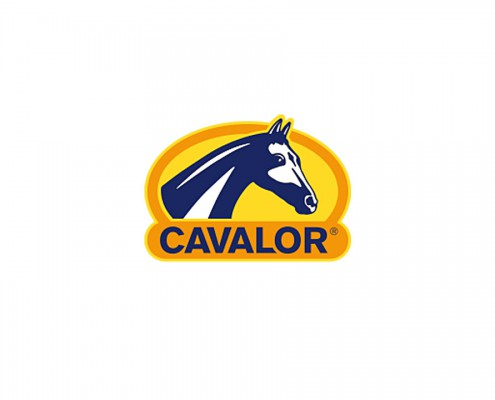Cherokee Feed & Seed carries Cavalor Horse Feeds