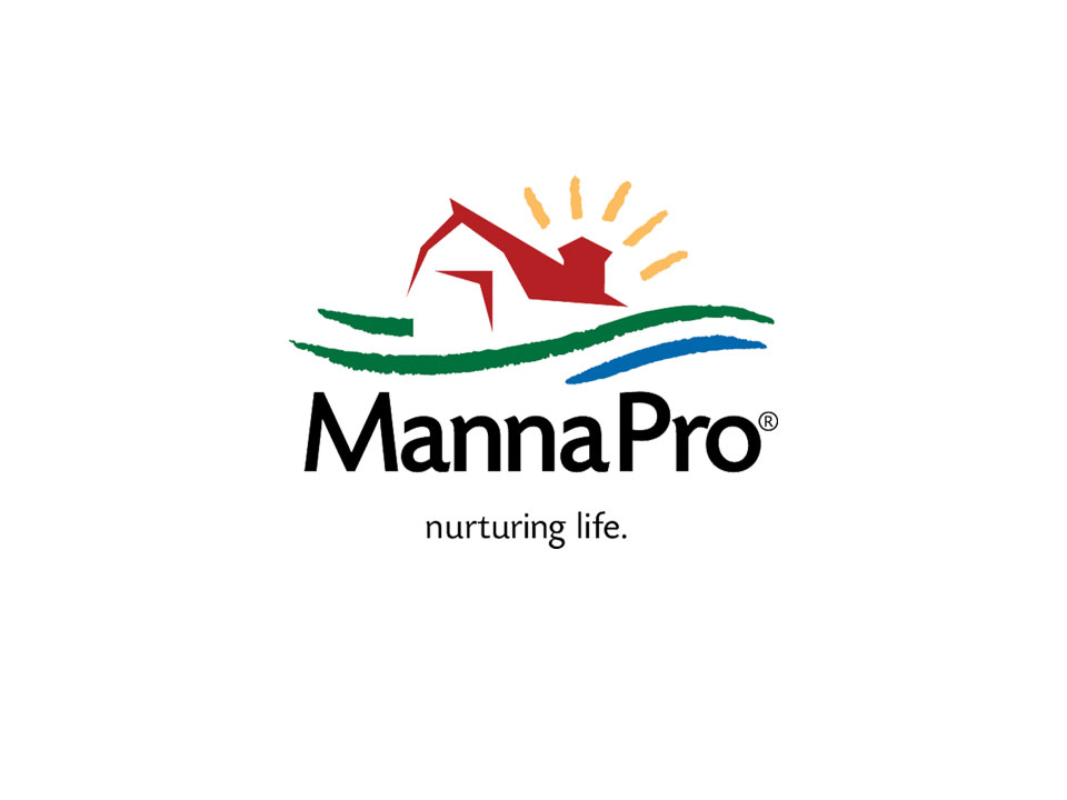 mannapro logo cherokee feed and seed ball ground ga