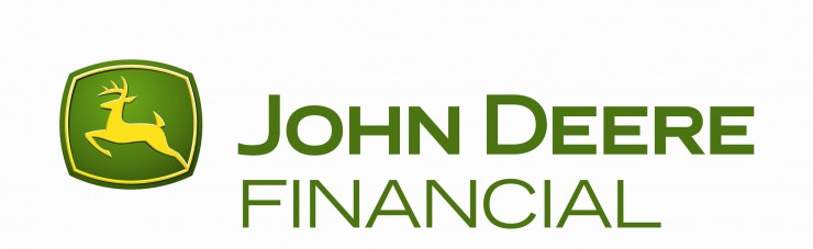 Harness the Power of John Deere Financial to Increase Profits and Run a More Profitable Operation