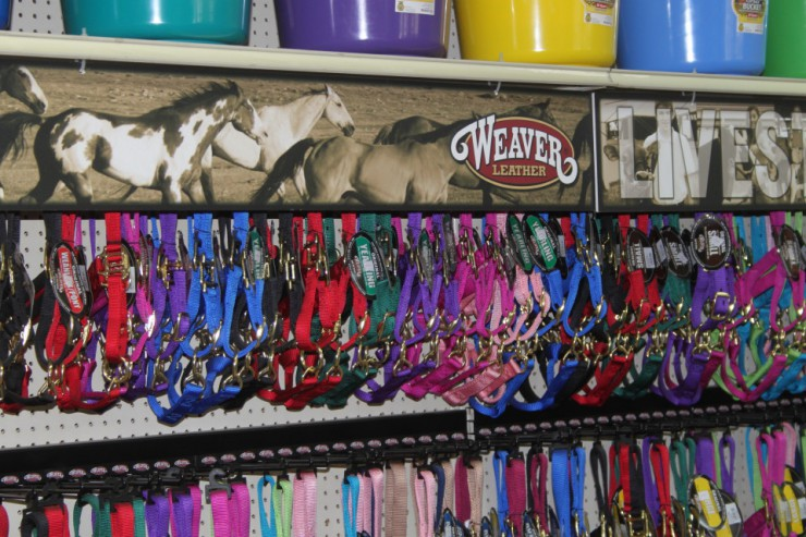 Cherokee Feed & Seed - Gainesville, GA - Farm supplies, feed and dog food and supplies.