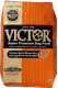 Victor Super Premium Dog Food is available at Cherokee Feed & Seed