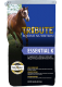 Tribute Essential K Horse Feed bag