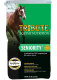 Tribute Equine Nutrition Seniority Pelleted Horse Feed