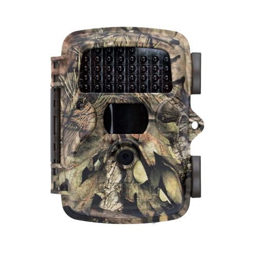 Covert Scouting Cameras