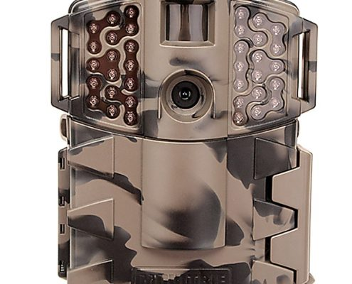 Moultrie Game Cameras