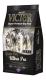 Victor Grain Free Ultra Pro Dog Food