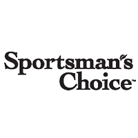 Sportsman's Choice Logo