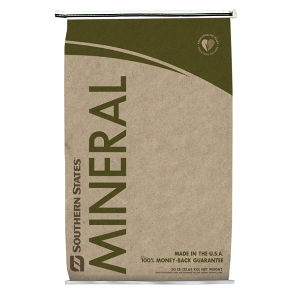 Southern States Top Choice Goat Mineral