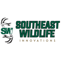 Southeast Wildlife Innovations